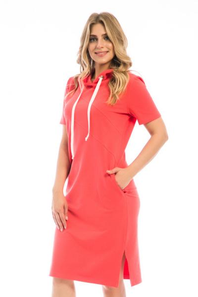Платье, П-551