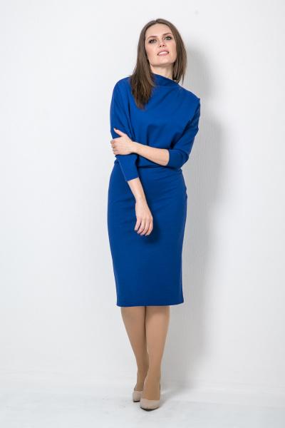 Платье, П-562